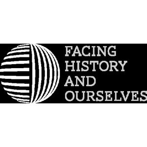 facinghistory