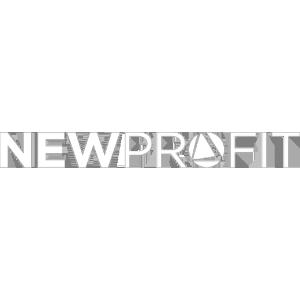 new-profit