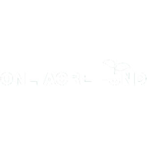one-acre