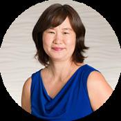 Katie Hong