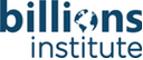 Billions Institute