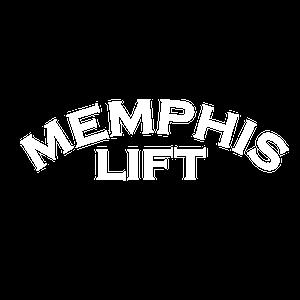 Memphis Lift