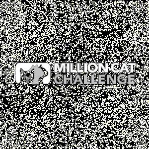 million cat