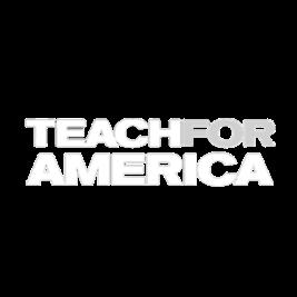 teach america
